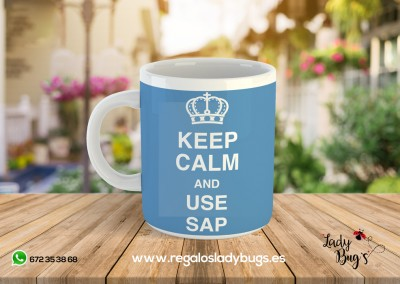 taza_evento_sap