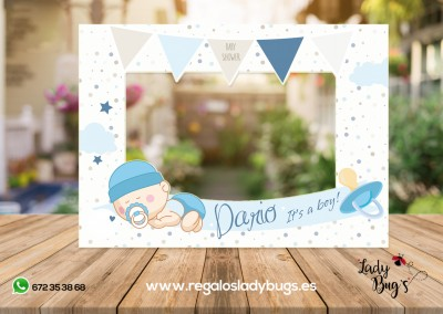 BABY_SHOWER_fotocoll